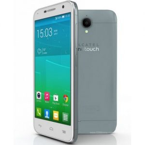 Onetouch 6016