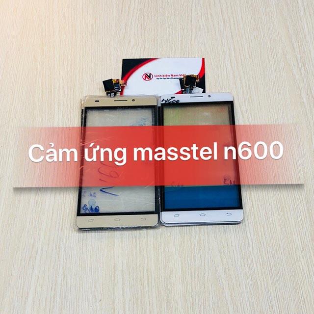 Cảm ứng Masstel N600 / 5502