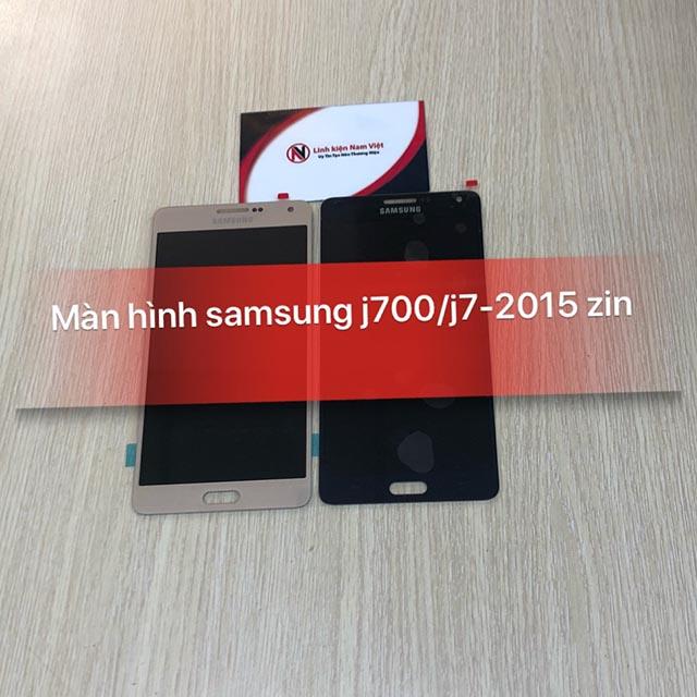 Màn hình Samsung J7 2015 / J700