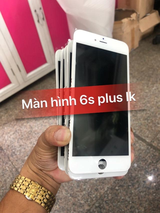 màn hình iphone 6s plus linh kiện