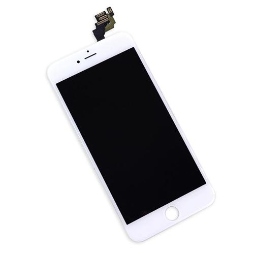 màn hình iphone 6 zin
