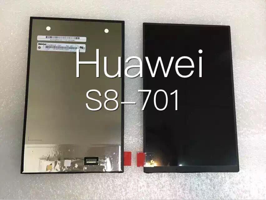 Màn hình Huawei S8 701 bộ