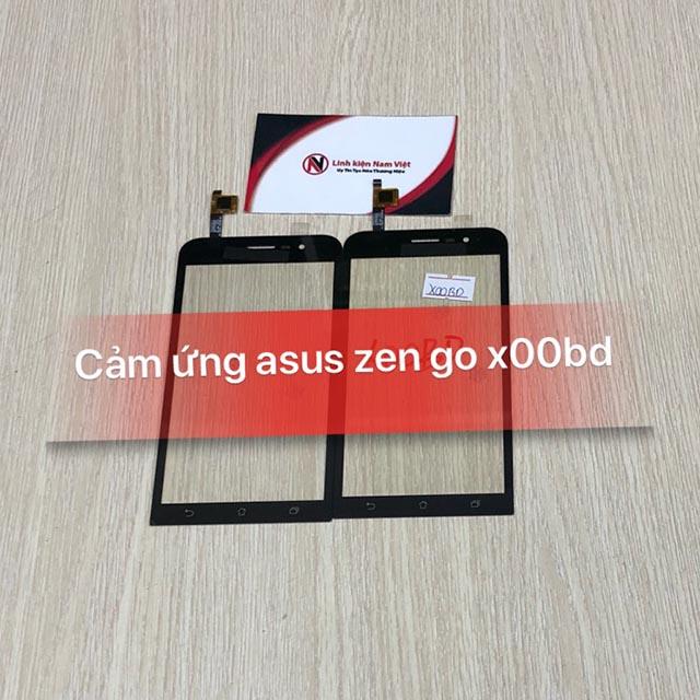 Cảm ứng Asus Zen Go / ZB500KL / ZB501KL / X00BD