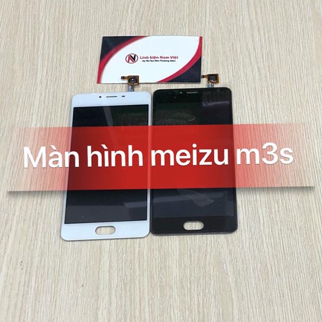 Màn hình Meizu M3s