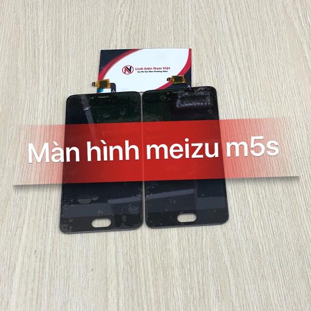 Màn hình Meizu M5s
