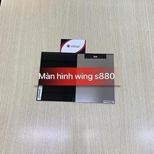 Màn hình Wing S880