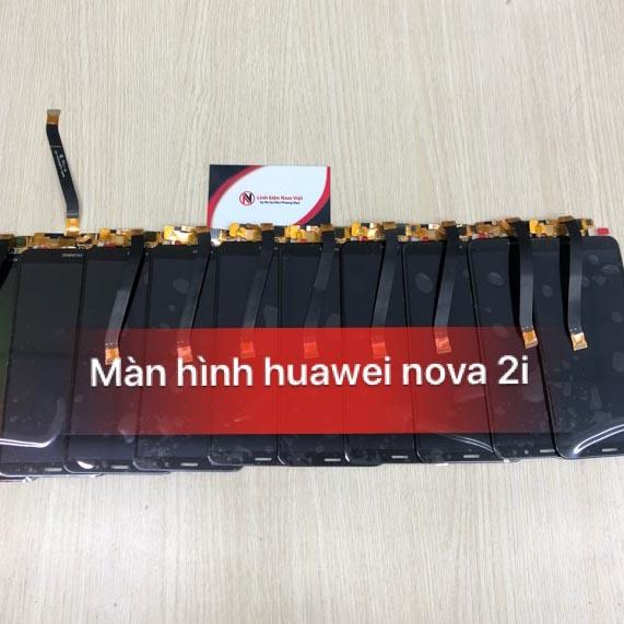 Màn hình Huawei Nova 2i full bộ