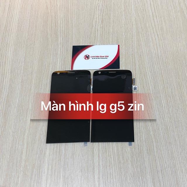 Màn hình LG G5 zin