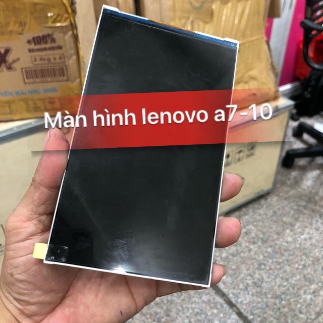 màn hình lenovo A7 -10