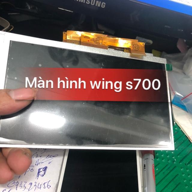 màn hình wing s700