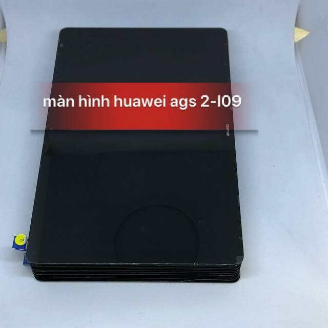 Màn hình LCD Huawei ags 2