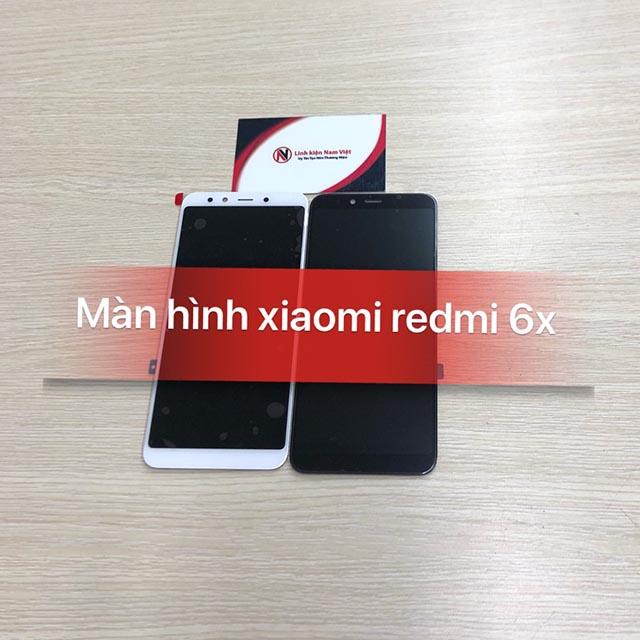 Màn hình Xiaomi Redmi A2 / Redmi 6X