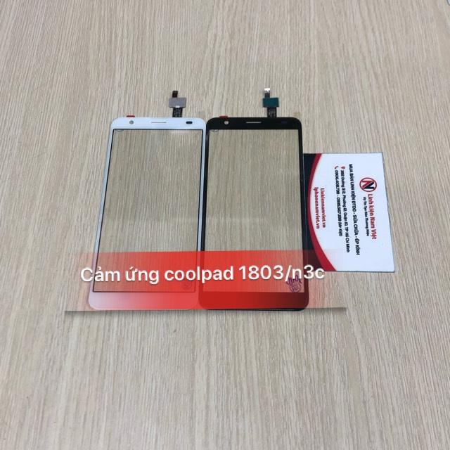 Cảm ứng Coolpad 1803 / N3c
