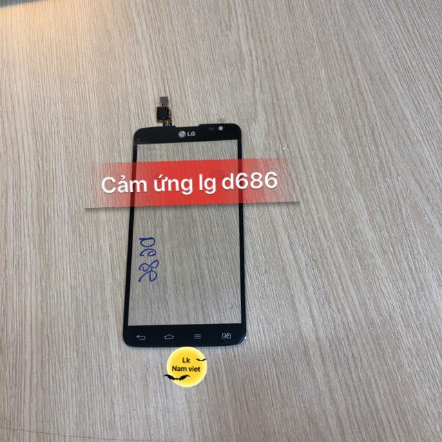 Cảm ứng LG G pro lite / D685 / D686