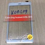 Cảm ứng Huawei Tab K0b-L09 / T3 8.0