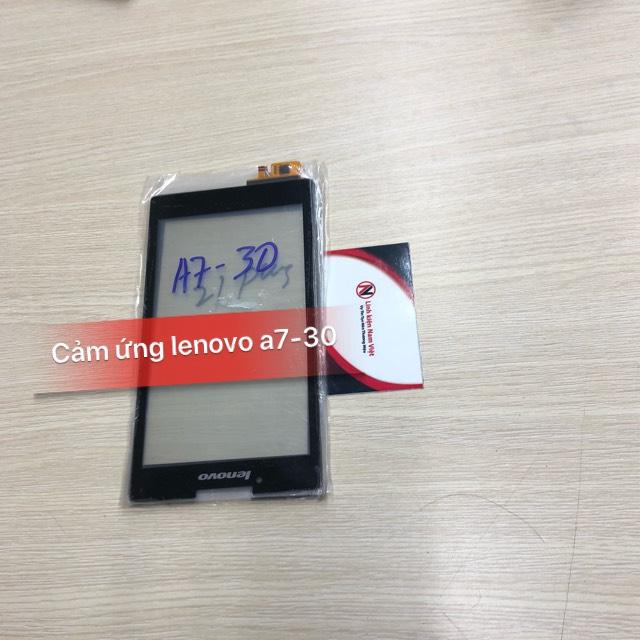 Cảm ứng Lenovo Tab 2 A7-30