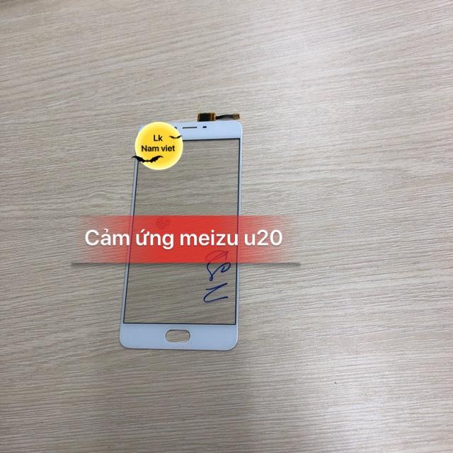 Cảm ứng Meizu U20
