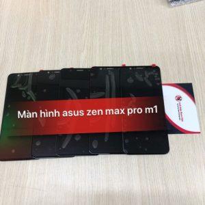 Man hinh Asus Zen Max Pro M1