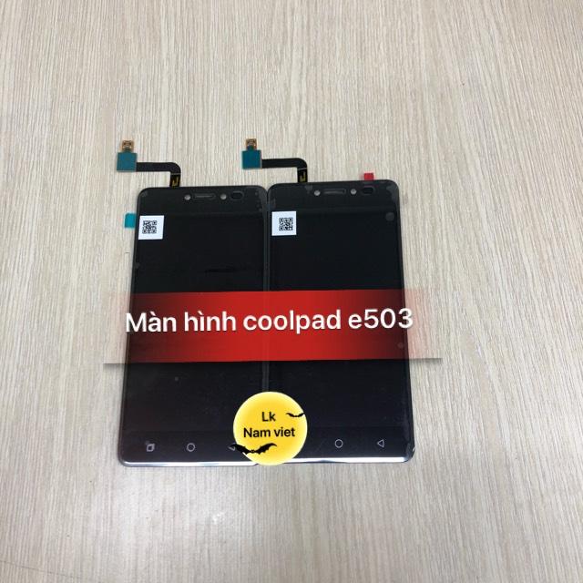 Màn hình Coolpad E503 / Fancy 3