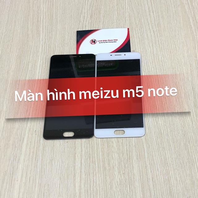 Màn hình Meizu M5 Note