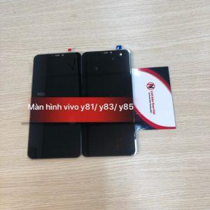 Màn hình vivo y81 / y83 / y85 hàng chính hãng, giá khuyến mãi