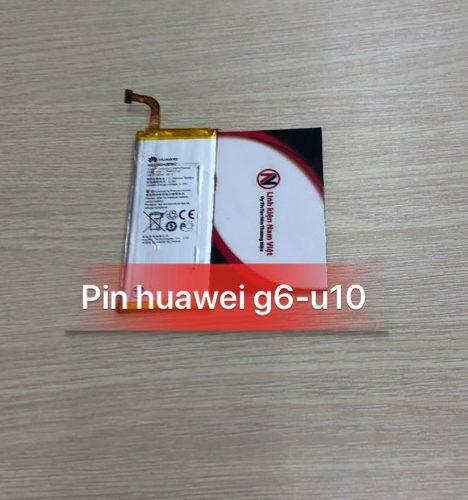 Pin Huawei G6 / U10 / hb3742abc