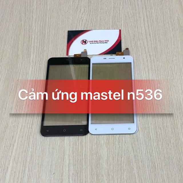 Cảm ứng Masstel N535 / N536