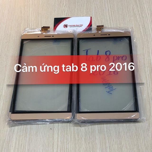 Cảm ứng Mobell Tab 8 Pro 2016