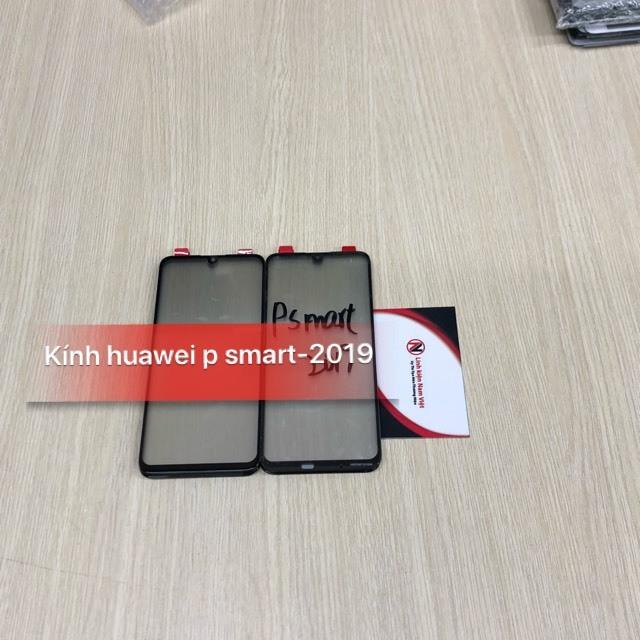 Mặt kính Huawei P Smart 2019