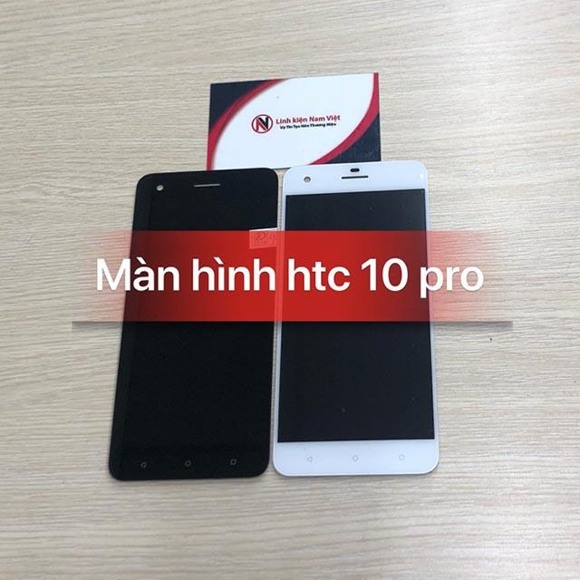 Màn hình HTC 10 Pro / M10 Pro