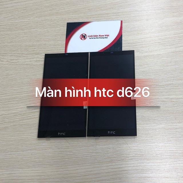 Màn hình HTC D626 / D630