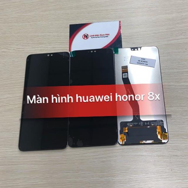 Màn hình Huawei Honor 8X