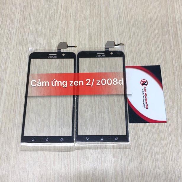 Cảm ứng Asus Zen 2 / ZE550ML / ZE550ML / Z008D / Z00BD