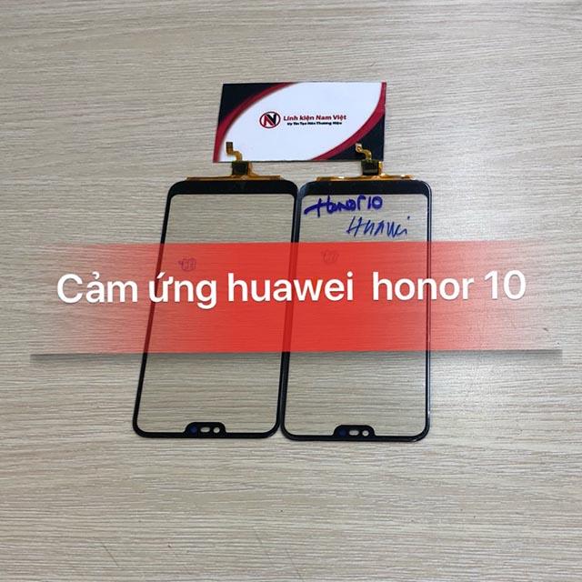 Cảm ứng Huawei Honor 10 / c0l-al10