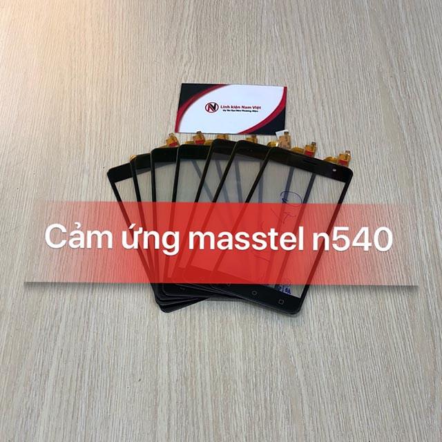 Cảm ứng Masstel N540