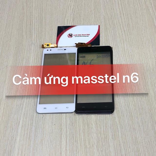 Cảm ứng Masstel N6