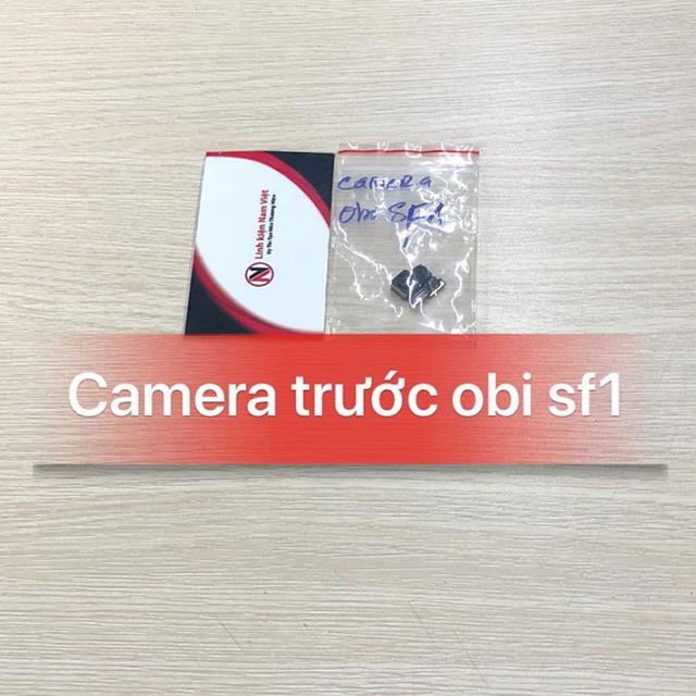 Camera trước Obi SF1 zin