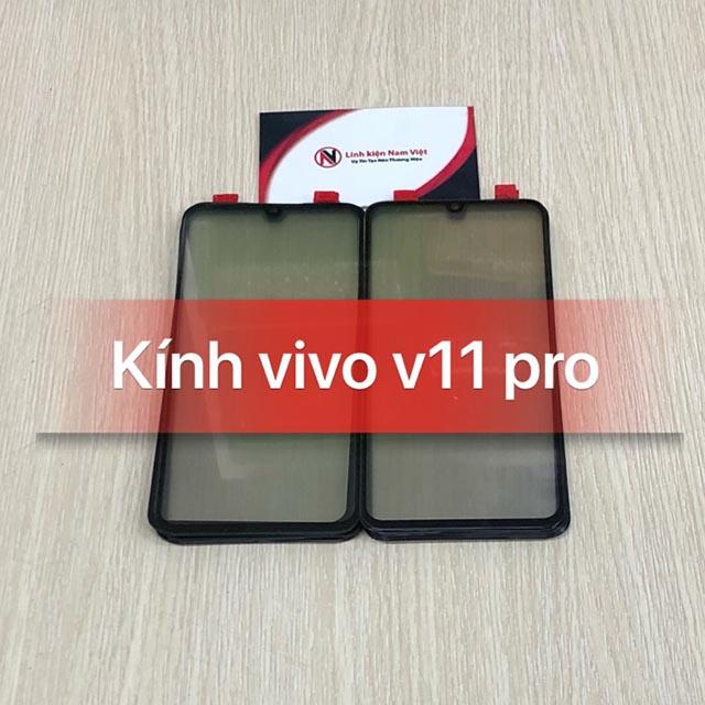 Mặt kính Vivo V11 Pro / X23