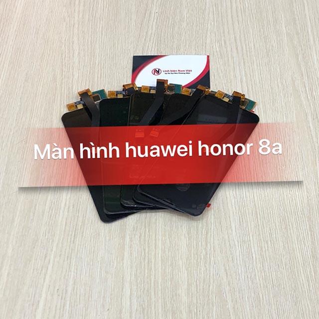 Màn hình Huawei Honor 8A /  Y6 Prime 2019