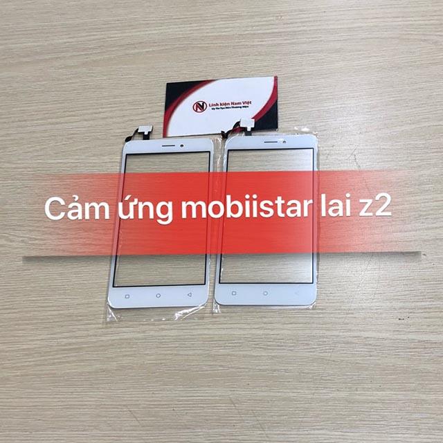 Cảm ứng Mobiistar Lai Z2