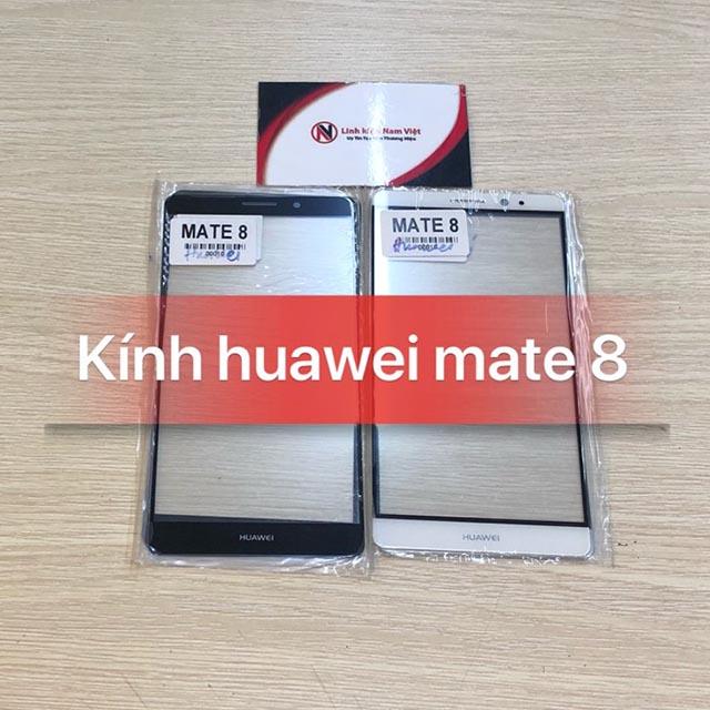 Mặt kính Huawei Mate 8