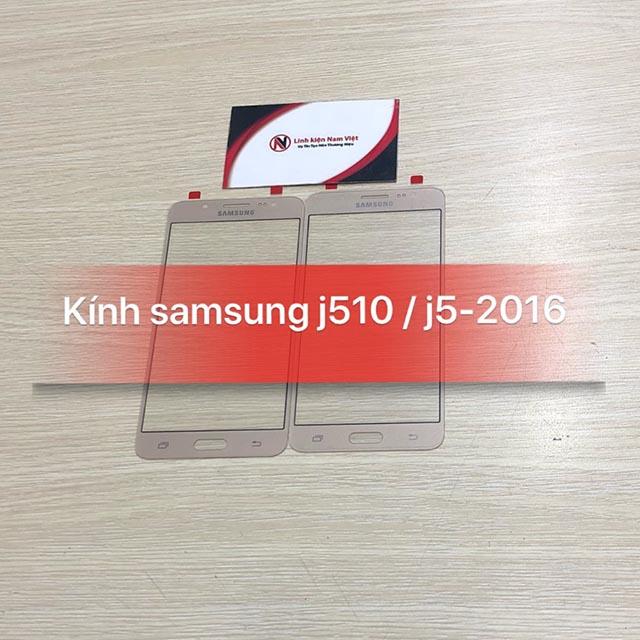 Mặt kính Samsung J510 / J5 2016