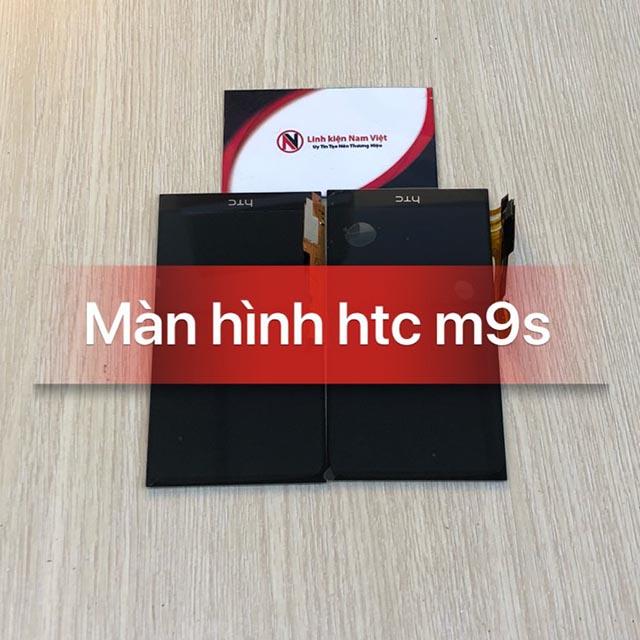 Màn hình HTC M9s