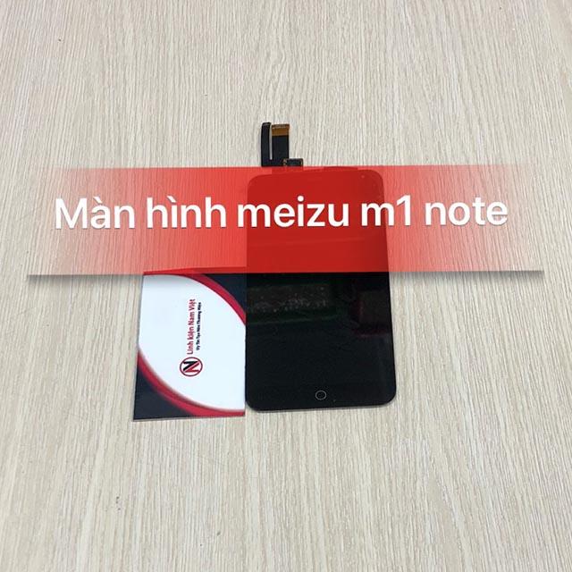 Màn hình Meizu M1 Note