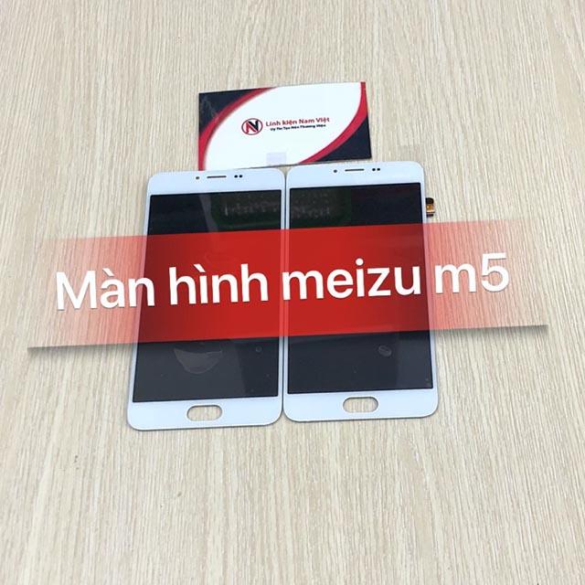 Màn hình Meizu M5