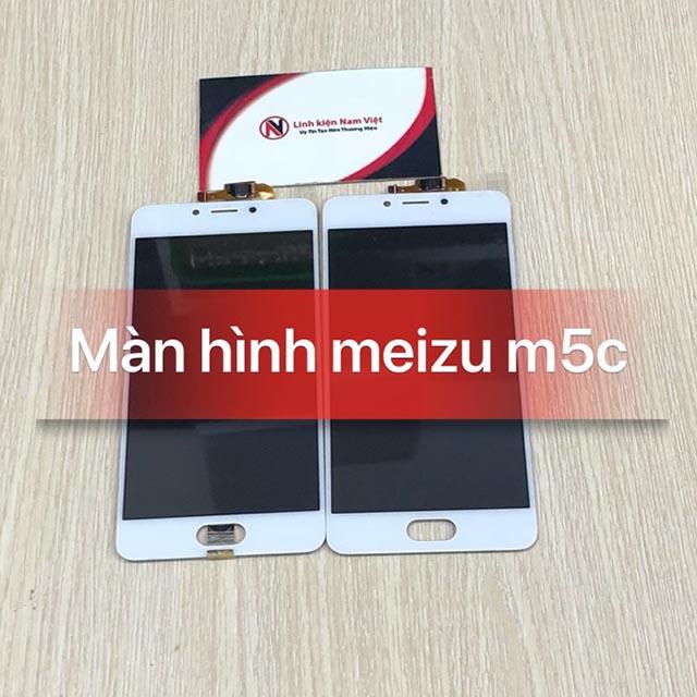 Màn hình Meizu M5c