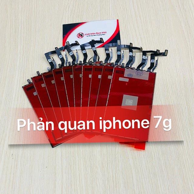 Phản quang Iphone 7G