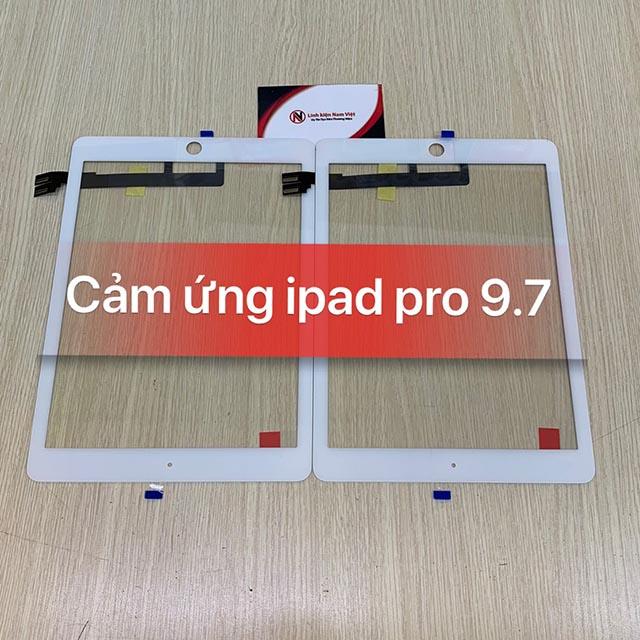 Cảm ứng Ipad Pro 9.7
