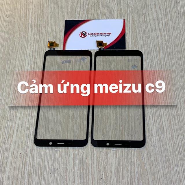 Cảm ứng Meizu C9