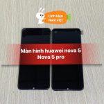 Màn hình Huawei Nova 5 / Nova 5 Pro